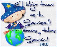 Gracias Mafalda