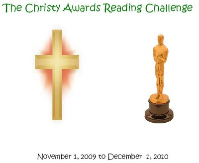 [Christy+Awards+Reading+Challenge]
