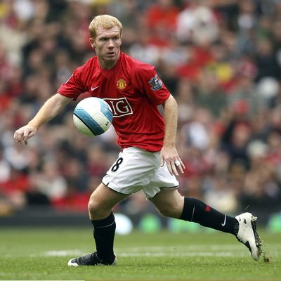 scholesy