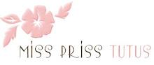 Miss Priss Tutus