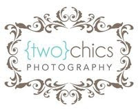 Two Chics Photography