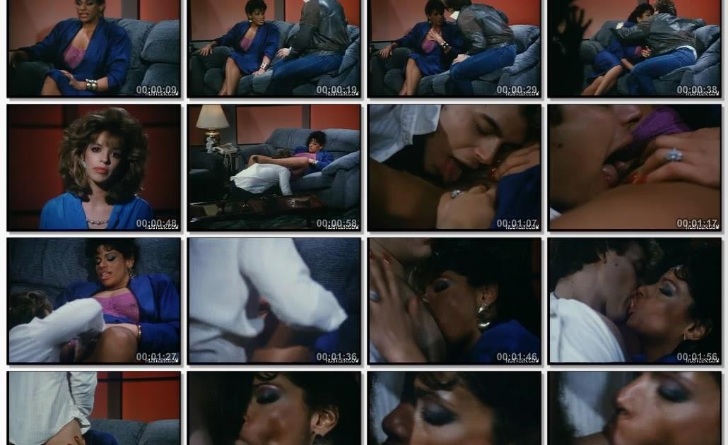 Free Vanessa Del Rio Porn Videos 67