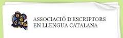 La meva web a l'AELC