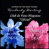 Club de Fans Hispano 'The Body Finder'