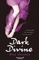Dark Divine (Bree Despain)