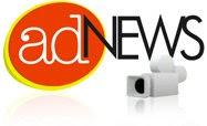 AdnewsTV