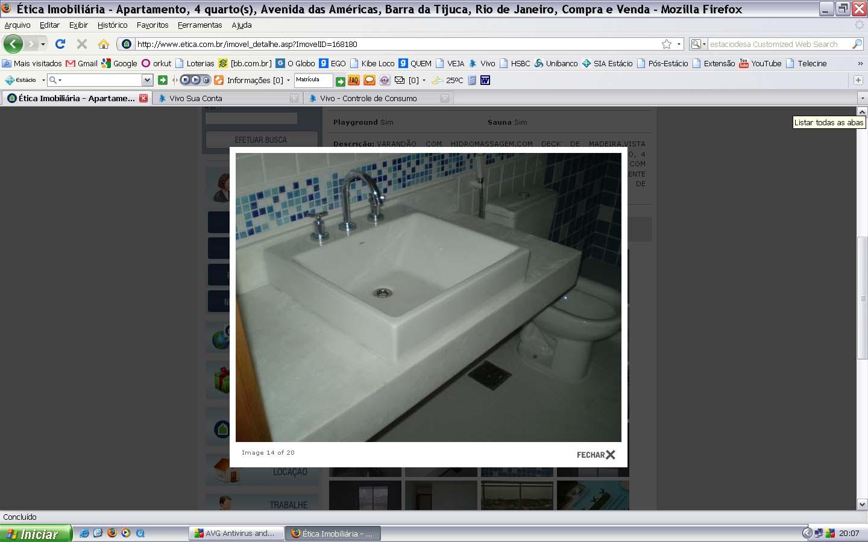 Essa foi a 1ª de todas fotos de banheiro que salvei do site de uma  #7C7F4C 1440 900