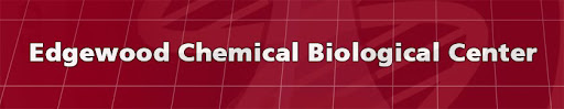 Edgewood Chemical Biological Center (ECBC)