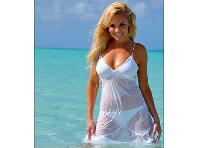 bridget marquardt photos
