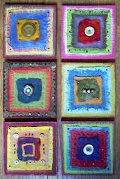 More Squares