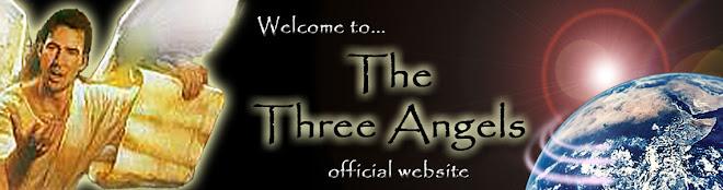 The Three Angels