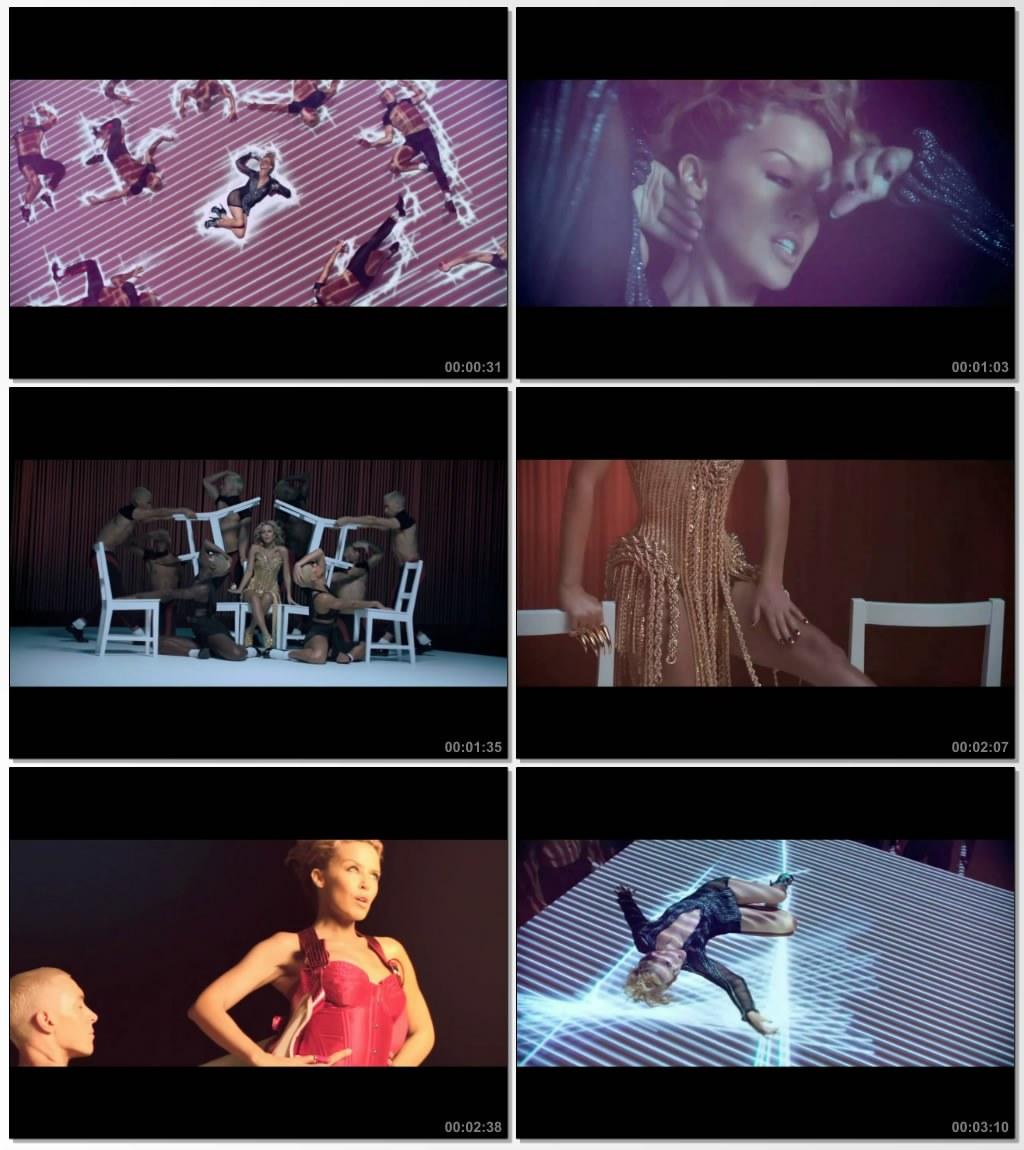 http://1.bp.blogspot.com/_Q209Ajt67fQ/TLzhuwNg-QI/AAAAAAAAEG8/E52B_kor6iE/s1600/Kylie.Minogue.-.Get.Outta.My.Way2.jpg
