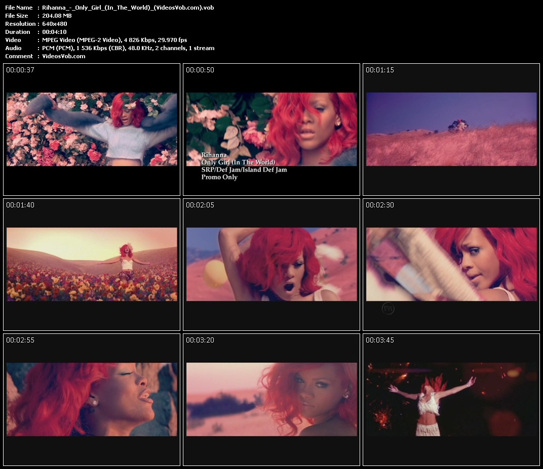 http://1.bp.blogspot.com/_Q209Ajt67fQ/TNvmJi5deXI/AAAAAAAAEKY/ZLyLCf7vcPE/s1600/Rihanna_-_Only_Girl_%2528In_The_World%2529_%2528VideosVob.com%2529.vob.jpg