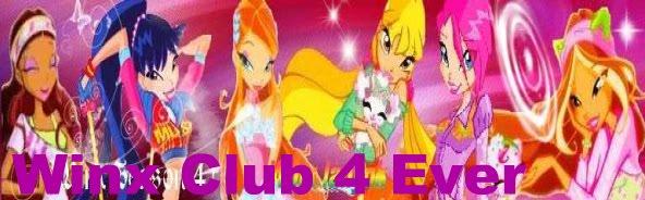 J-WinxClub4Ever