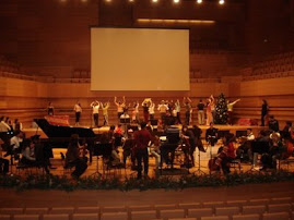 Auditorio Miguel Delibes  de Valladolid