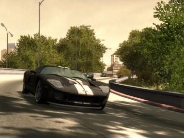 Auto Racing Game Free Downloads on Ford Street Racing  Free Pc Game Download   Full Version