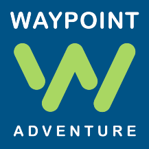 Waypoint Adventure