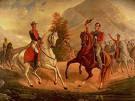 Sucre y Bolívar