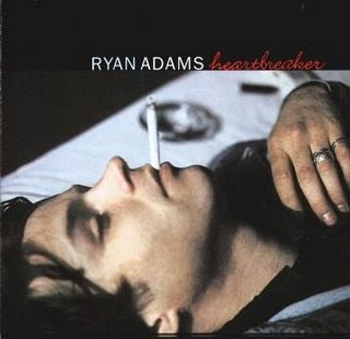 heartbreaker Download Ryan Adams   Heartbreaker   2000