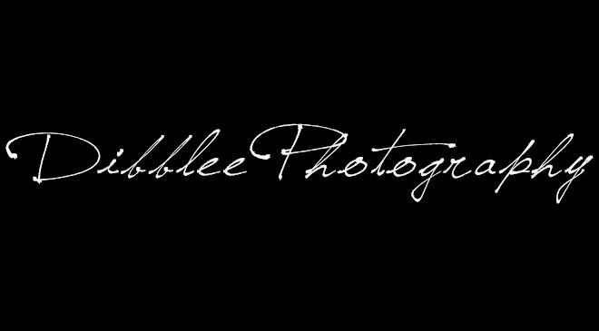 Dibblee Photography