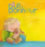 Le Bonheur