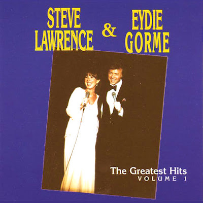 Steve Lawrence & Eydie Gorme: Greatest Hits Vol 1