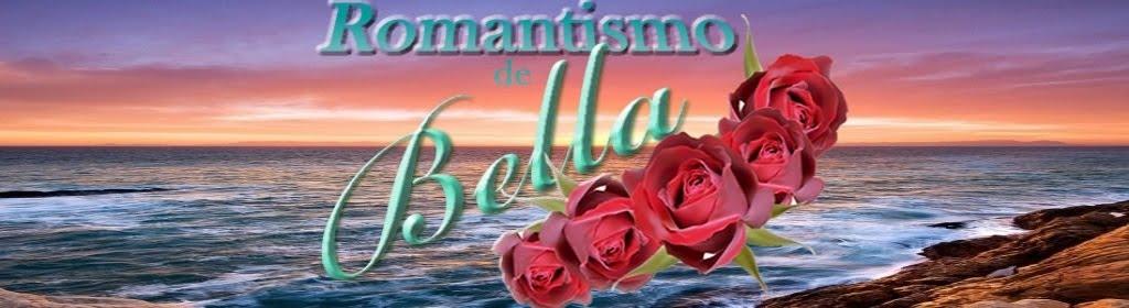Romantismo de Bella