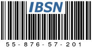 IBSN: Internet Blog Serial Number 55-876-57-201