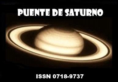 Revista Puente de Saturno