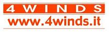 4 Winds  - Sponsor Saxum