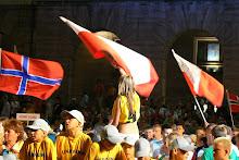 Pietre e Popoli Interamnia W.Cup