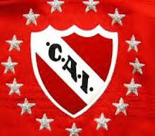 Club Atletico Independiente♥