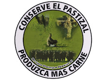Hay una iniciativa para conservar los pastizales del Cono Sur