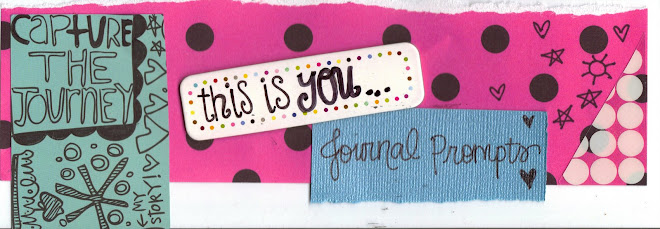 This Is You Journal