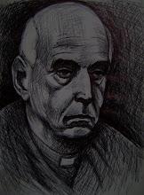 Torturador de la Iglesia Católica 1