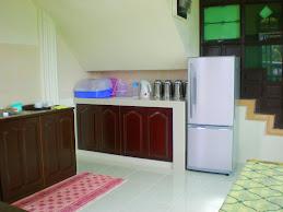 Dapur