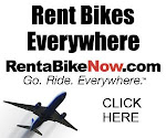 Memphis Bicycle Rentals & Beyond