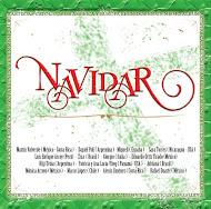 Martìn Valverde - Navidar 2004