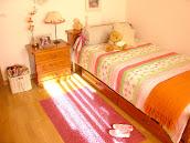#12 Bedroom Design Ideas