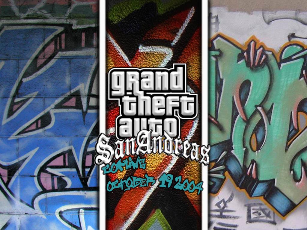 http://1.bp.blogspot.com/_Q3s_8c2lXeg/TFM4biy5nMI/AAAAAAAAAO8/pNaVqiz78No/s1600/wallpaper-GTA-San-Andreas-001.jpg