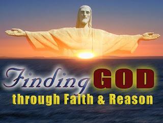 http://worldchristianchurches.blogspot.com