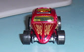 hOt  WhEeLS  VolKsRod