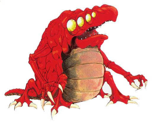 crocomire.PNG