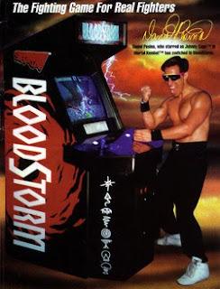 Kuriosidades juegos Mortal Kombat 250px-Bloodstormpesina