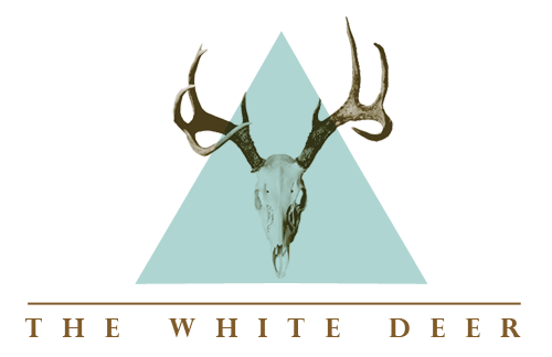 Δ The White Deer Δ