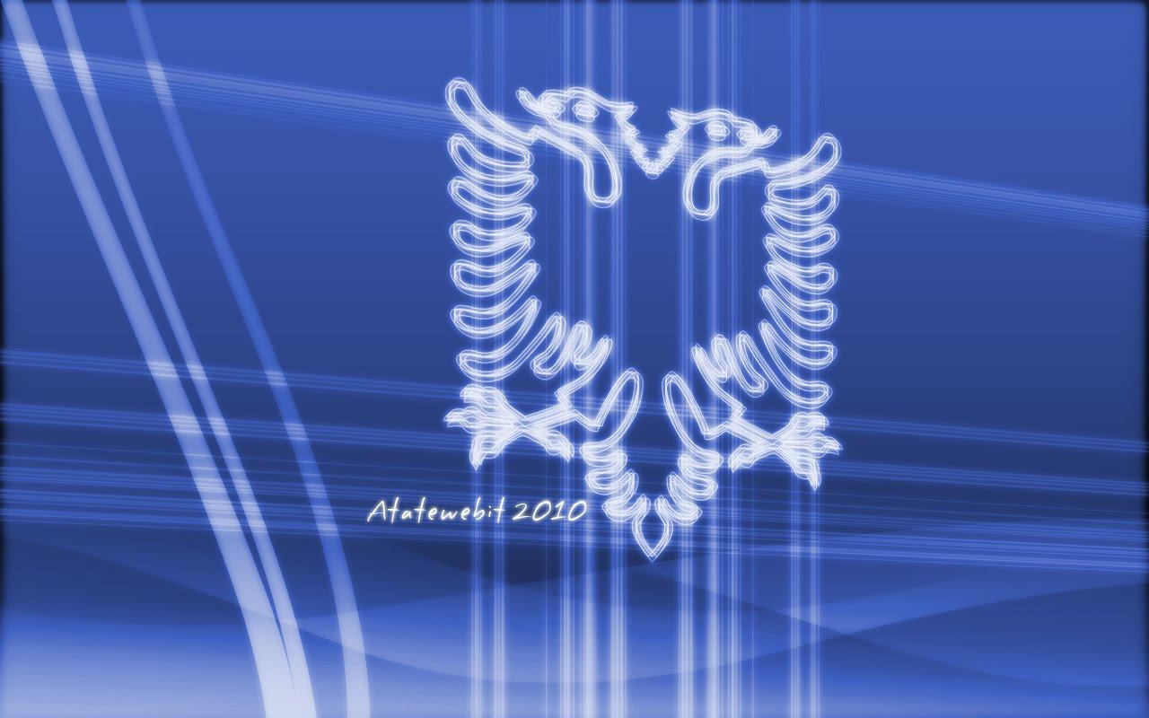 http://1.bp.blogspot.com/_Q4PujQ40gRs/S_BP4L_WhGI/AAAAAAAAAoI/t8fyvRov9TQ/s1600/1280.jpg