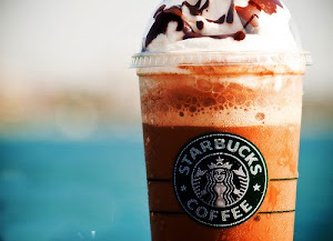 Coffe.
