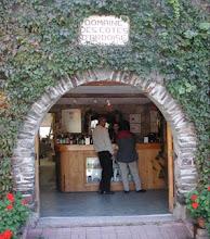 Domaine des Côtes d'Ardoise , Dunham