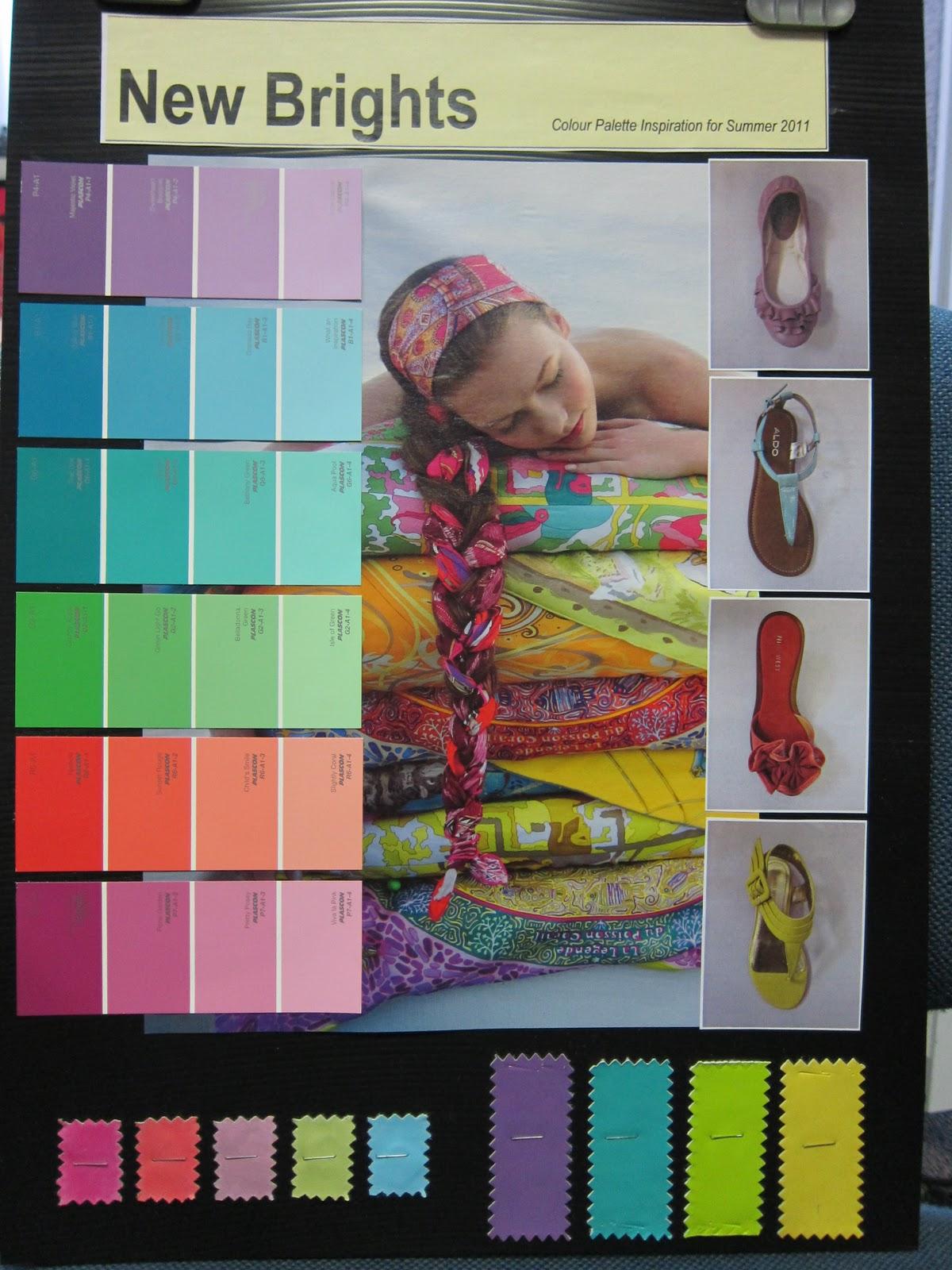 http://1.bp.blogspot.com/_Q4b_v2nW4IY/TMF-dV9bAEI/AAAAAAAAAL8/8YSBMrdnxis/s1600/Colour+Inspiration+Boards+Q1+Summer+2011+004.jpg