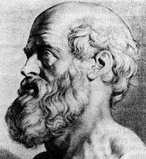 Hipócrates (c.460 a.C.-c.370 a.C.)